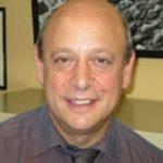 Ron Olivenstein, MD, Pulmonologist
