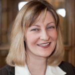 Cheryl Sadowski, B.Sc, Pharm.D., FCSHP
