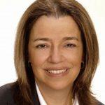 Susan Waserman, MSc, MD, FRCPC