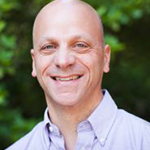 Dr. Michael Brauer