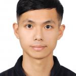 Jo-Chiao Wang